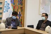 اصلاح فرایندها، بهترین راه پیشگیری از فساد در شهرداری یزد است