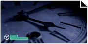 مشکلات مدیران منابع انسانی با کنترل حضور و غیاب و محاسبه کارکرد کارمندان و نظم کسب و کار