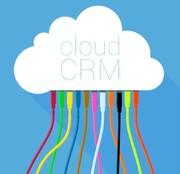 CRM ابری، ابزاری برای کسب و کارهایی که بزرگ می اندیشند