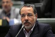بشنوید | نماینده سابق مجلس از تجربه طرح شفافیت در دیگر کشورها گفت