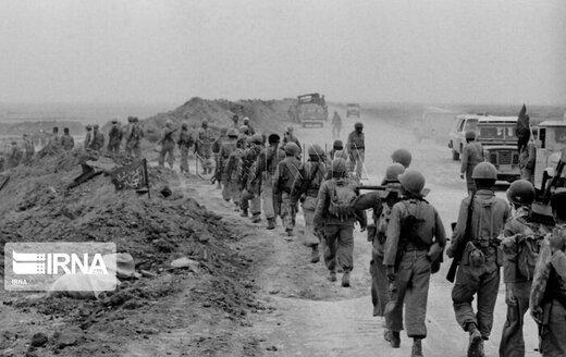 ریشه اصلی جنگ صدام علیه ایران از زبان محمود دعایی/ علایی: تنها کسی که احتمال شروع جنگ را می داد امام خمینی بود
