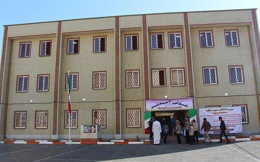 هیچگونه شهریهای برای مدارس دولتی یزد تعریف نشده است