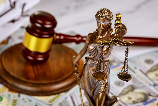 وکیل خانواده کیست و چه وظایفی دارد؟
