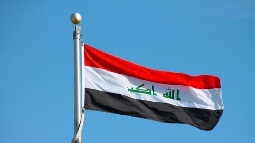 نشست اربیل صدای همه عراقیها را درآورد