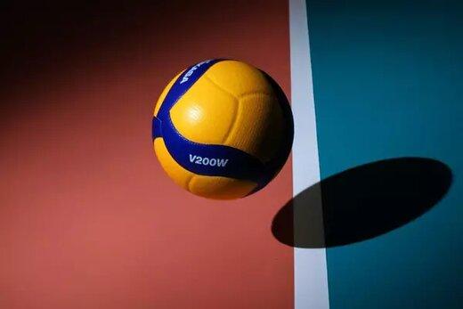 پایان مرحله گروهی با پیروزی جوانان ایران برابر مراکش