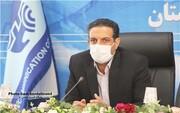 عملیات اجرایی پروژه فیبر نوری مسیر نورآباد به سرکشتی آغاز شد