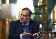 در ورزش ایران قحط الرجال است؟