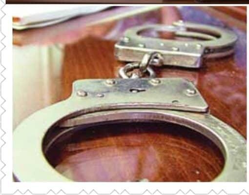 """اجرای طرح برخورد با خرده فروشان موادمخدر در شهرستان """"لردگان"""