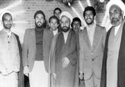 قهرمان دهه شصتیها که هنوز هم پرطرفدار است!