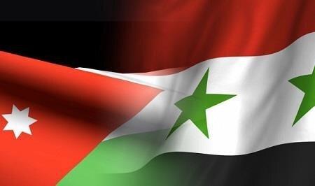 شتاب گرفتن تمایل کشورهای عربی به ارتباط با سوریه/ چهار وزیر سوری امروز به اردن میروند