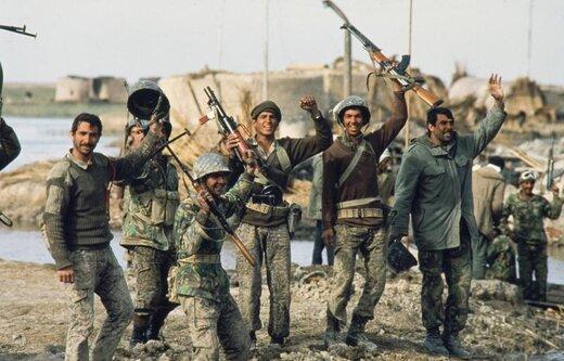 استاندار خوزستان در پیامی سالروز شکست حصر آبادان را تبریک گفت