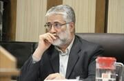 نامگذاری یکی از خیابانهای شهرکرد به نام شهید علی لندی