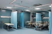 از تفاوت های مهم تخت بیمارستانی با تخت معمولی چه می دانید
