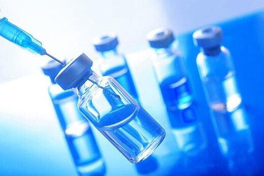 ببینید | ایسپا: ۱۴ درصد مردم تهران و کلانشهرها واکسن نمی زنند!