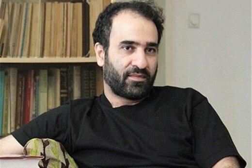 ببینید | رونمایی از «راه دستیابی به موفقیت» از دید نویسنده موفق ایرانی