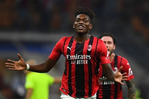 اولین گل میلان در سنسیرو در لیگ قهرمانان اروپا بعد از سال 2013