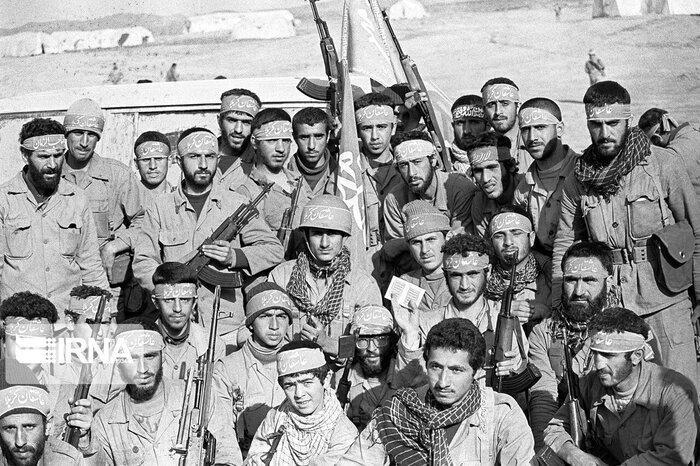 """تحقق """"باید"""" امام خمینی در سال 1360/ عملیات ثامن الائمه (ع) و حصری که رزمندگان شکستند"""