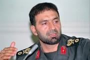 ببینید | دیدار پدر موشکی ایران شهید طهرانیمقدم با علامه حسنزاده آملی