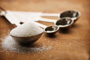 ببینید | مصرف زیاد نمک چه آسیبی به بدن وارد میکند؟