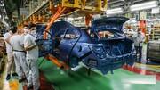 سایپا بخشی از قالب خودرو ملی ترکیه را خواهد ساخت