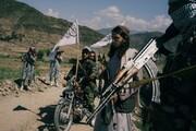 طالبان اعدام در ملاء عام را ممنوع کرد