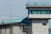ببینید | شورش مرگبار در زندان اکوادور؛ سر ۵ زندانی را بریدند!