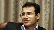 پس لرزههای کشف ماینر در شرکت بورس/ علی صحرایی استعفا داد