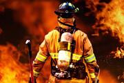 ببینید   آمار عجیب مزاحمتهای تلفنی برای آتش نشانی