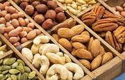 چه غذاهایی ضربان قلب را تنظیم میکند؟