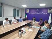 مشارکت ۵٠ درصدی در انتخابات در نظام مهندسی ساختمان آذربایجانغربی / نتایج