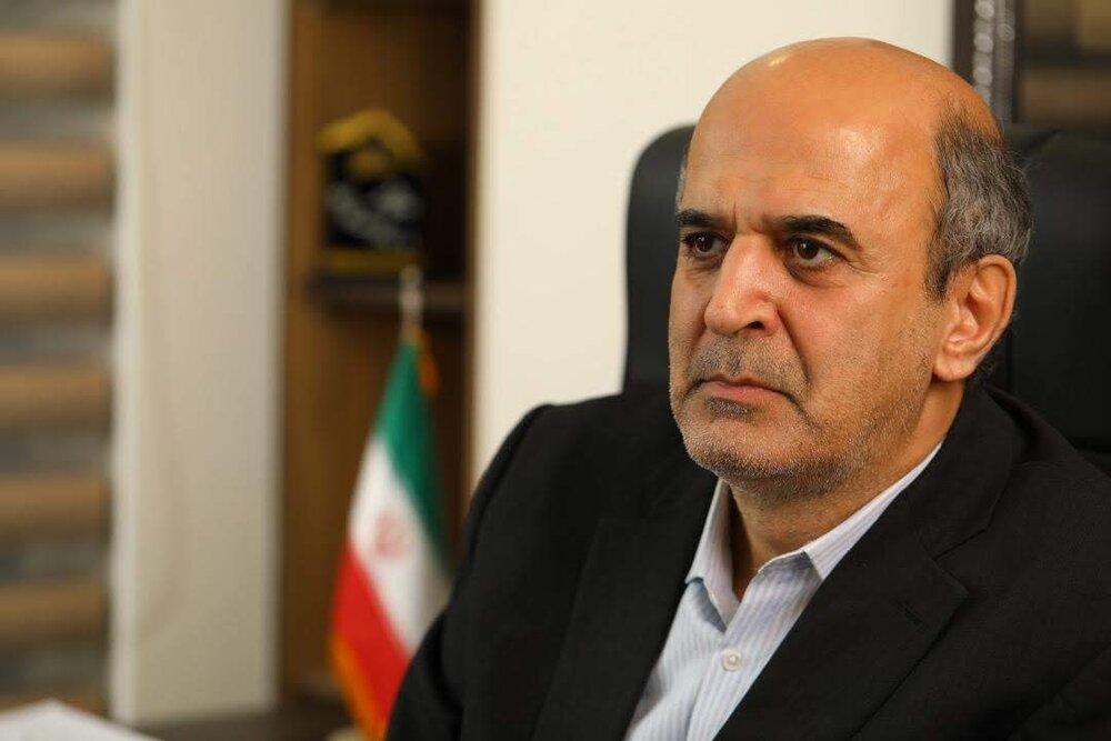 تحلیلی بر عملکرد شش ماهه ۱۴۰۰ تجارت خارجی ایران