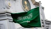 هشدار عربستان به شهروندانش درباره سفر به لبنان
