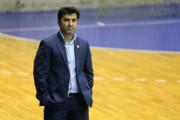 ببینید | حمله حسین شمس به سرمربی تیم ملی: کار شما از جرم و جنایت بدتر است!