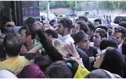 ببینید   انتقاد شدید مجری صدا و سیما از محمدرضا گلزار روی آنتن زنده