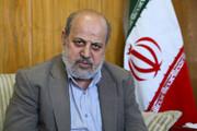 مشاور وزیر نفت برای نظارت بر فروش اموال بابک زنجانی منصوب شد