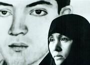 مادرِ ژاپنیِ جانبازان شیمیایی ایران، در بیمارستان بستری شد