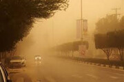 طوفان استوایی، پای ۱۲۲ شهروند را به بیمارستان کشید