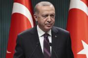 دستور اردوغان برای نامطلوب خواندن سفرای آمریکا و اروپا