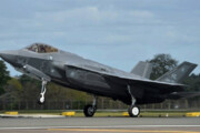ببینید   پرواز جنگنده میراژ در نمایشگاه هوایی پایگاه چابهار