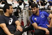 درستکار: کشتی ورزش ملی ایران است/ تیلور مقابل یزدانی بُریده بود