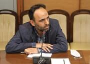 بازآرایی نظام رسانهای کشور، مهمترین هدفِ فرشاد مهدیپور در معاونت مطبوعاتی وزارت فرهنگ و ارشاد اسلامی