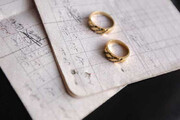 شما نظر دهید/ چرا طی ده سال با کاهش ۳۶ درصدی ازدواج و افزایش ۲۸ درصدی طلاق مواجه شدهایم؟