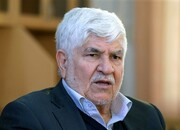 محمد هاشمی: اگر به بخش خصوصی میدان داده شود، با برنامهها و سریالهای تولیدی، حتی مخاطب خارجی را هم جذب میکند