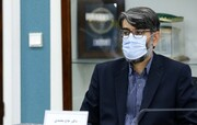 واکنش رییس سازمان زندانها به خبر درگیری مجرمان خشن با زندانیان سیاسی