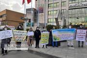 دارو نیست و وزارت بهداشت میگوید بودجه واردات نداریم!