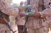 سلاحهای عربستان به دست داعش افتاد
