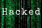 ببینید | با بزرگترین هکهای تاریخ آشنا شوید!