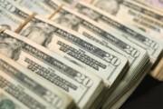 ببینید | کدام کشورها پول ایران را پس نمیدهند؟