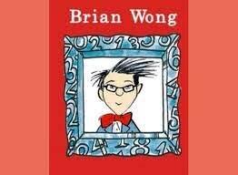 حذف داستان پسربچه چینی از کتاب «بدترین بچههای دنیا»