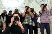 عکاسی از موزهها ممنوع شد
